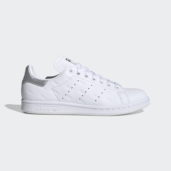 stan smith adidas in offerta