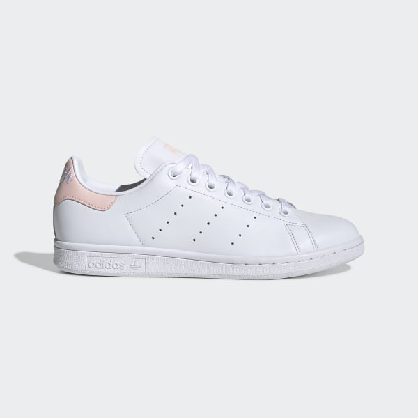 stan adidas adidas pink chaussures chaussures smith QCxtrdsh