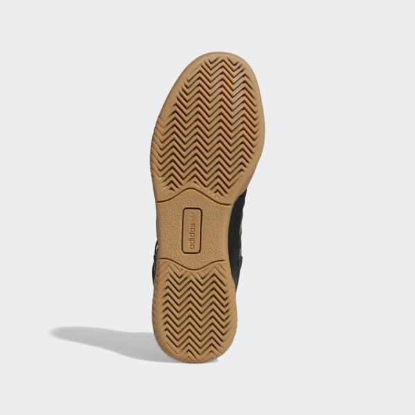 adidas VRX sko Sort | adidas Denmark