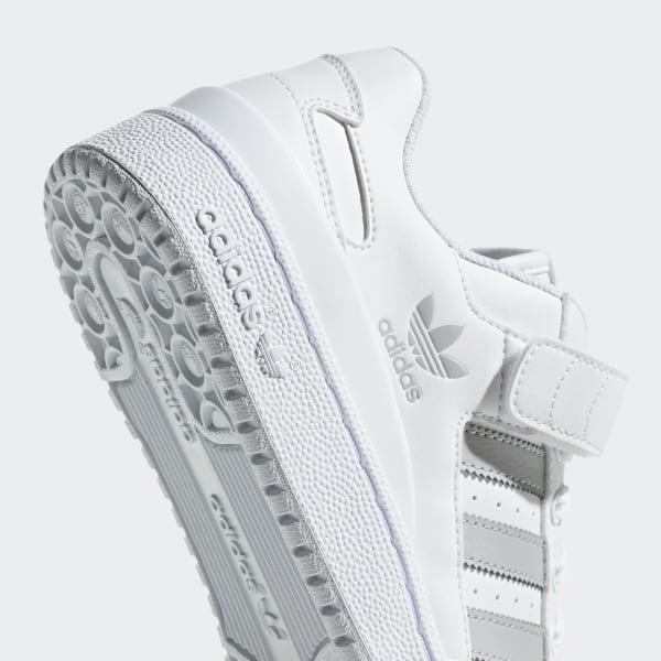 Codice coupon > adidas la trainer offerta > OFF 49