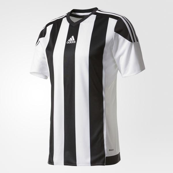Striped Blanco Peru 15 Camiseta adidasadidas 9EH2DI
