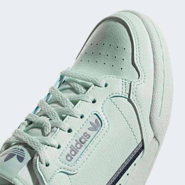 adidas vapor green jogginghose