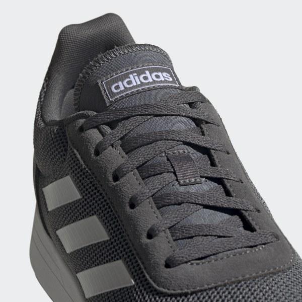 Austria 70s Run adidas Grauadidas Schuh n80ONwvm