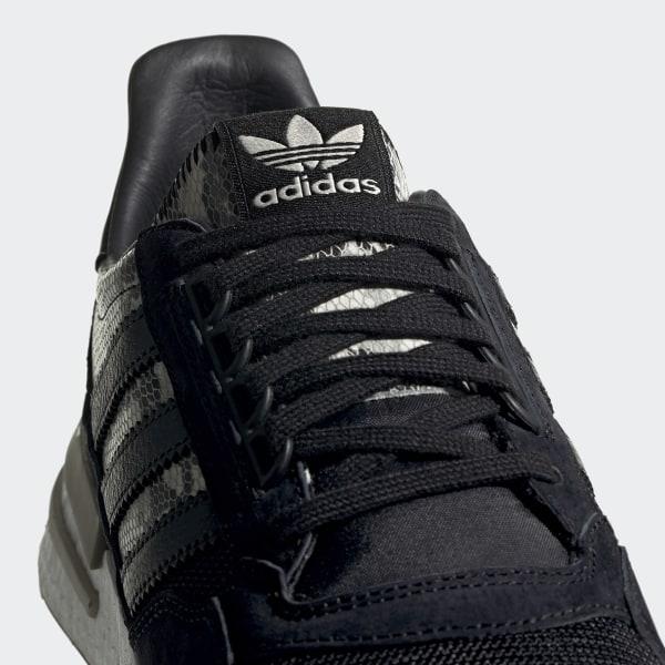 Neueste adidas ZX 500 RM Herren Schuhe, adidas Originals