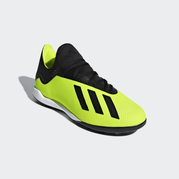 scarpe da calcio x tango 18.3 turf