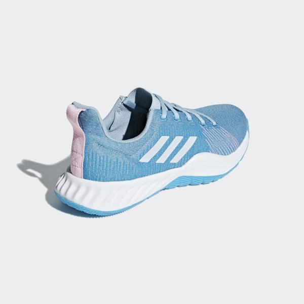 adidas Solar LT Schuh Blau | adidas Deutschland