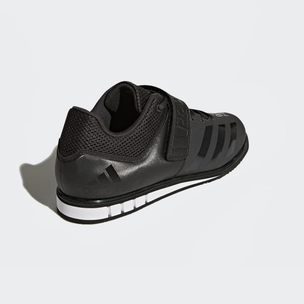 adidas Chaussure Powerlift.3.1 noir | adidas Canada