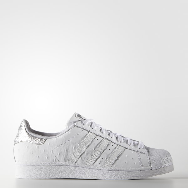 adidas 34 superstar