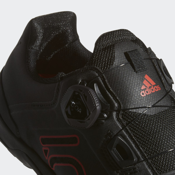 Chaussure de VTT Five Ten Kestrel Pro Boa