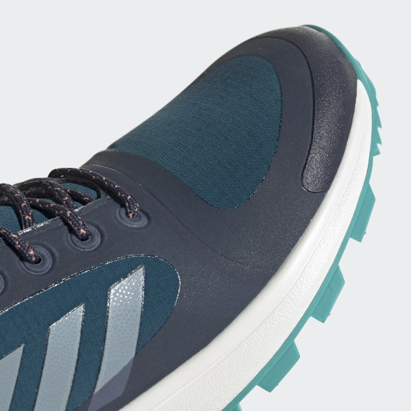 adidas Men's Response Trail