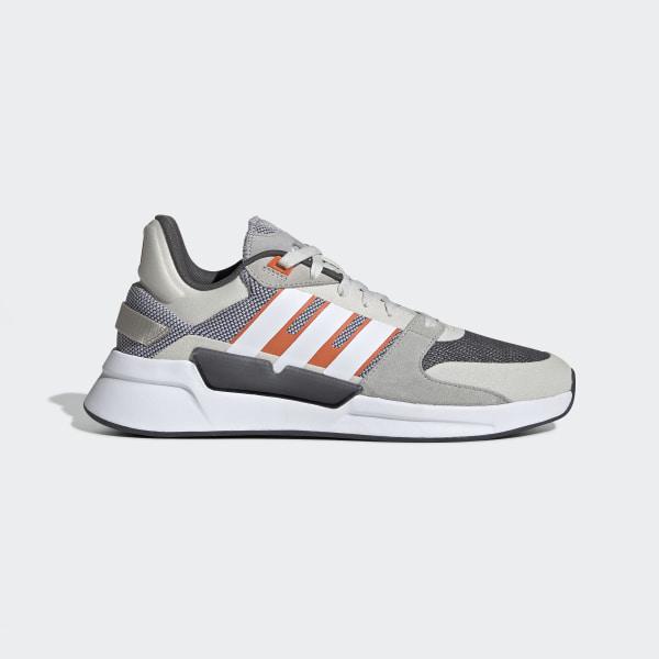Adidas Chaussures femme Kaptir X pas cher Achat Vente