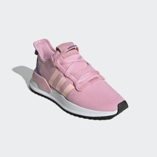 adidas zart rosa