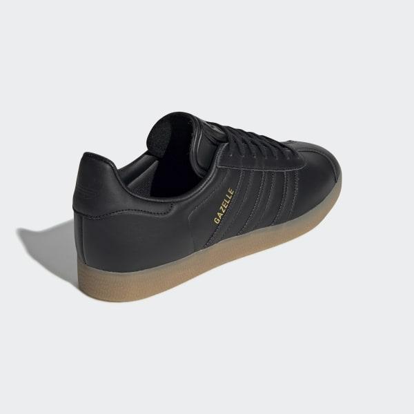 adidas og gum gazelle