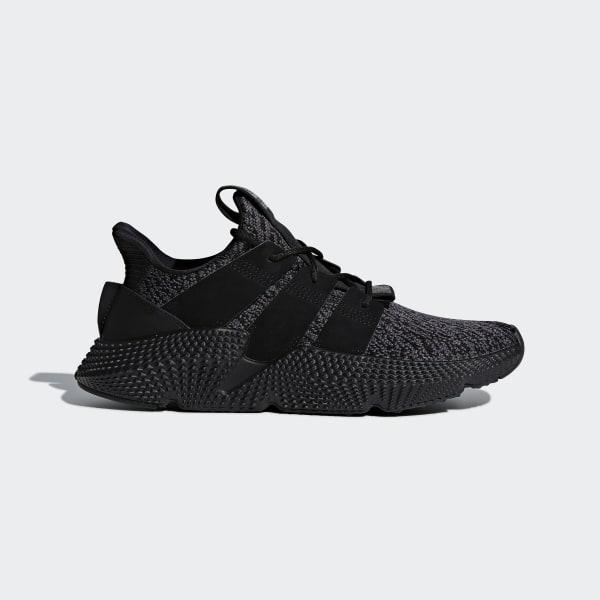 bastante agradable compras último diseño adidas Prophere Shoes - Black   adidas UK