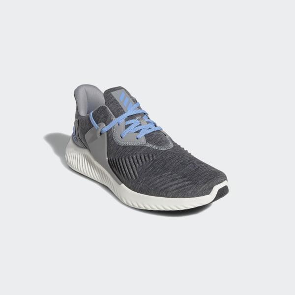 De online uitverkoop van Adidas Alphabounce Rc Wit