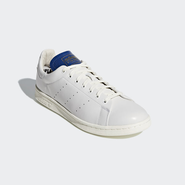 Stan BT Austria Schuh Smith adidas Beigeadidas zjUpGLVSqM