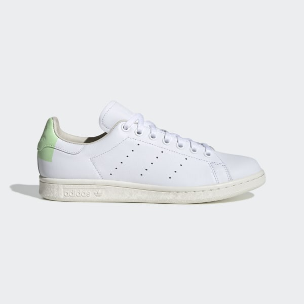 coupon code another chance half off adidas Stan Smith Shoes - White | adidas Australia