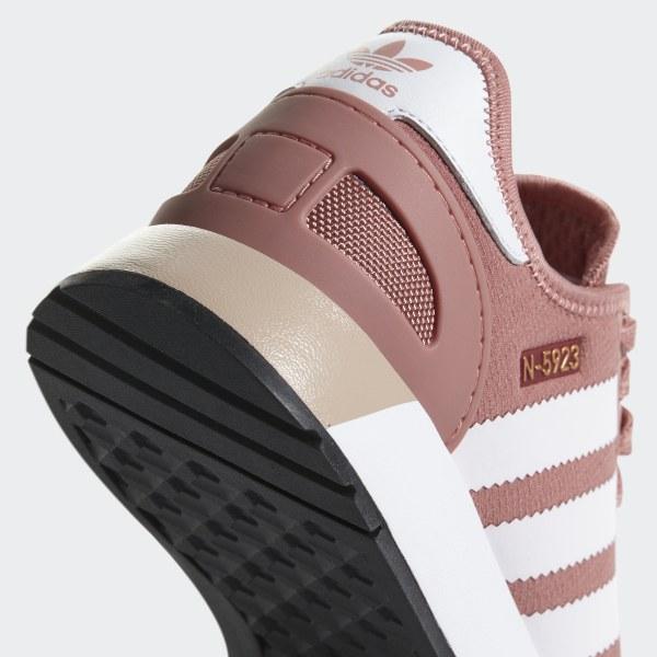 adidas N 5923 Schuh Rosa | adidas Deutschland