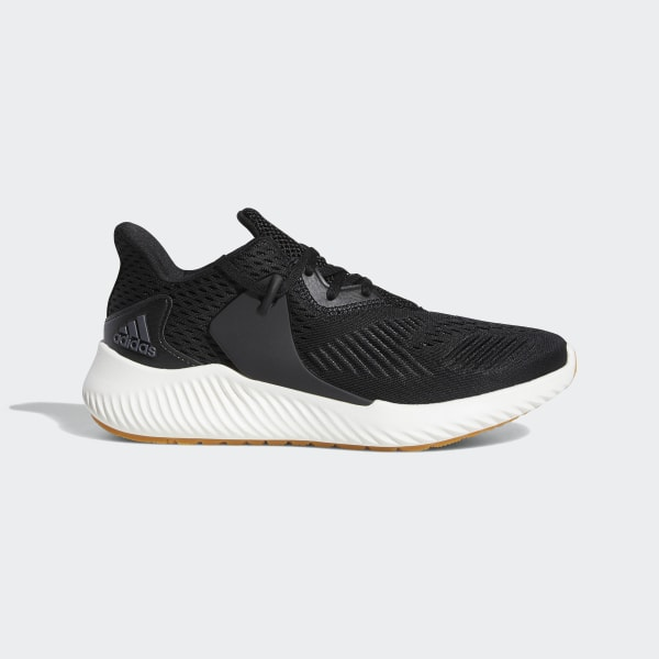 adidas alphabounce rc 2.0 schuh