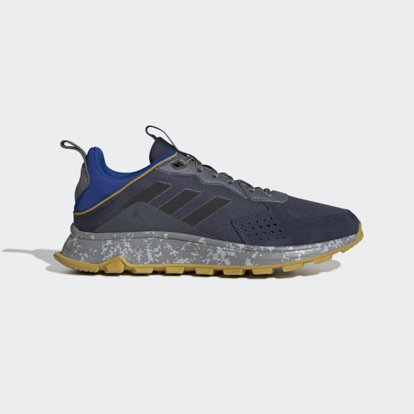 SALE $54.95 Adidas Response Trail Running Shoes (Sharp