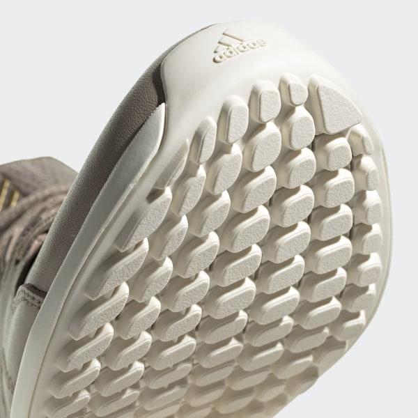 adidas Adicross PPF sko Sort | adidas Denmark