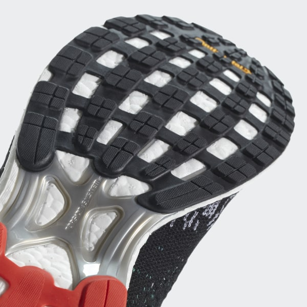 Adidas маратонки Adidas adiZero tempo 8 in 2019 | Adidas