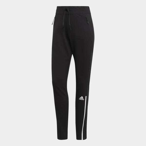 adidas Z.N.E. Mesh Pants | Mesh pants, Adidas z, Black pants