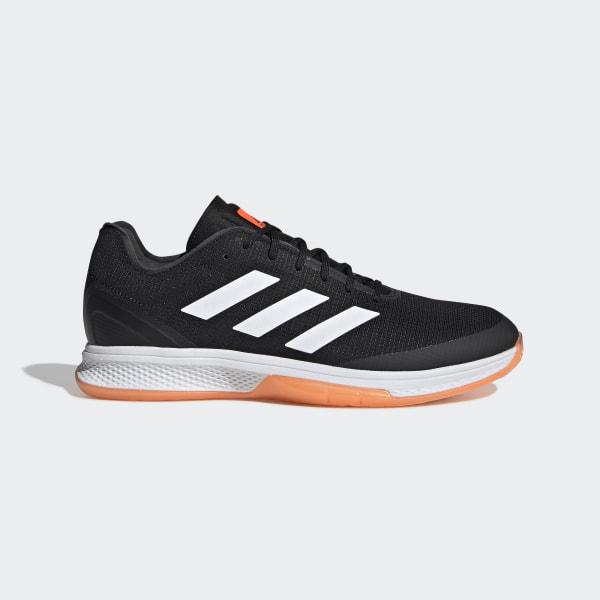 adidas Counterblast Bounce Shoes Black | adidas Ireland