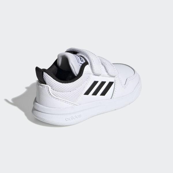 Zapatillas Tensaurus Blanco adidas | adidas Peru