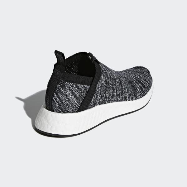 ua\u0026sons nmd cs2 pk shoes off 52% - www