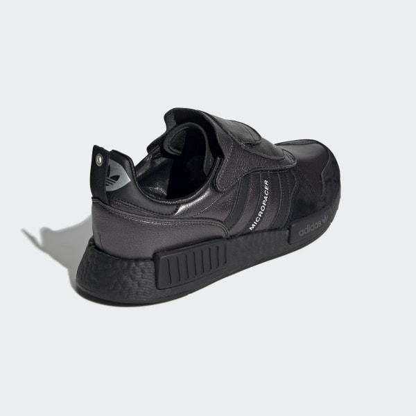TfL R1 x Schwarzadidas adidas Micropacer Schuh Deutschland x Originals vnNwOm0y8