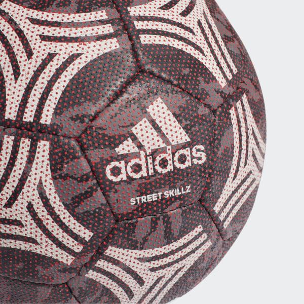 Acostumbrarse a Inconveniencia Cruel  adidas tango street skillz Off 63% - gupteshworcave.com.np