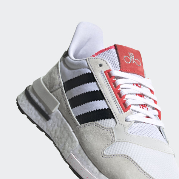 Adidas zx 500 olympic Edition