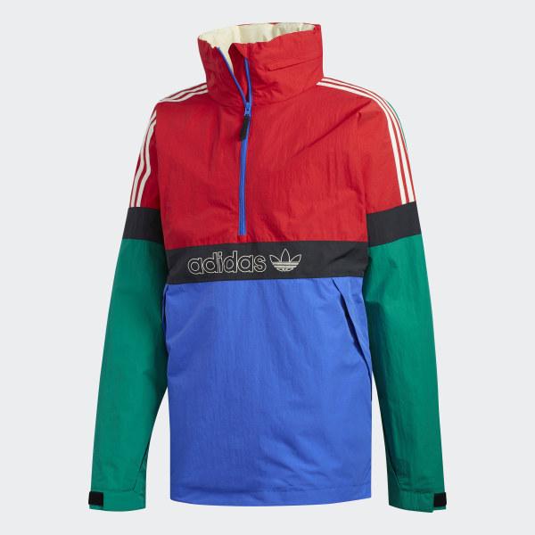 adidas veste bb snowbreaker