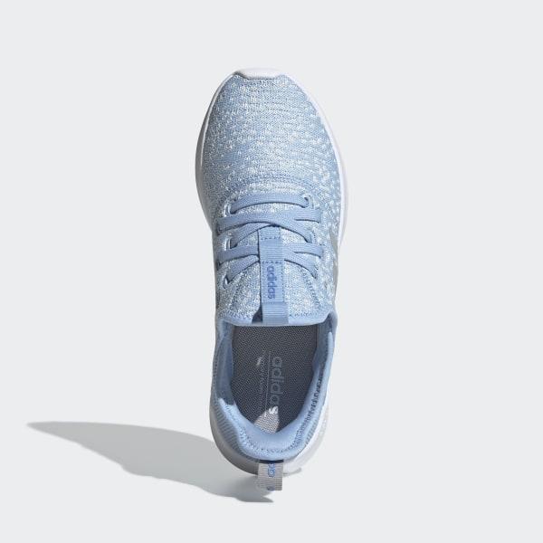 Offerta Speciale elegante Adidas Cloudfoam Pure Scarpe Donna