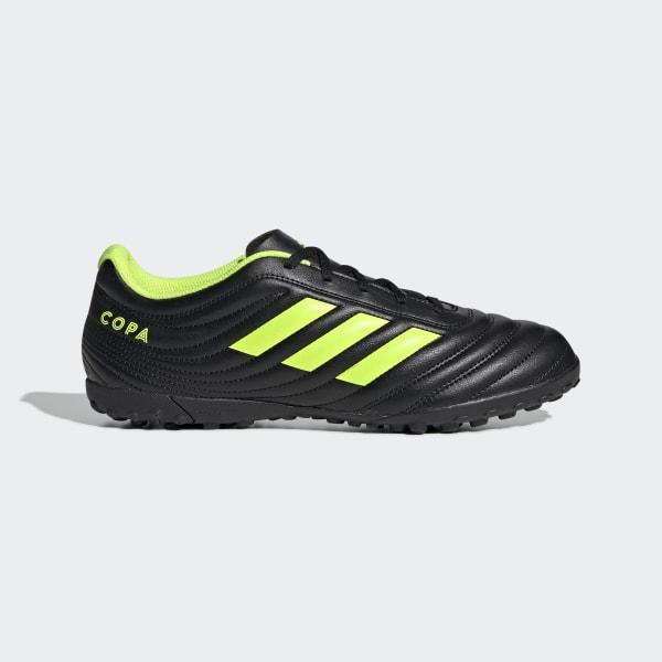 Konnysports | Adidas Predator 19.4 Turf Fußballschuhe