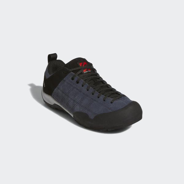 gran selección 100% de alta calidad Moda Zapatilla Five Ten Climbing Guide Tennie - Azul adidas | adidas España