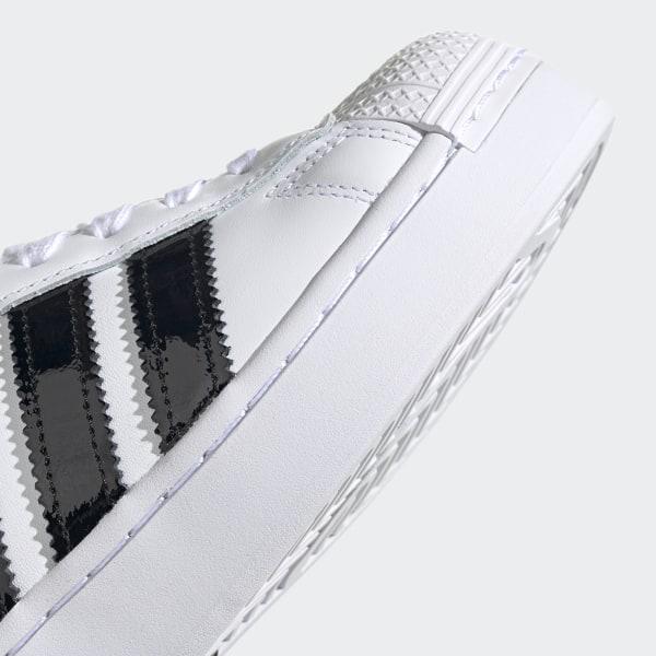 adidas superstar star wars silber