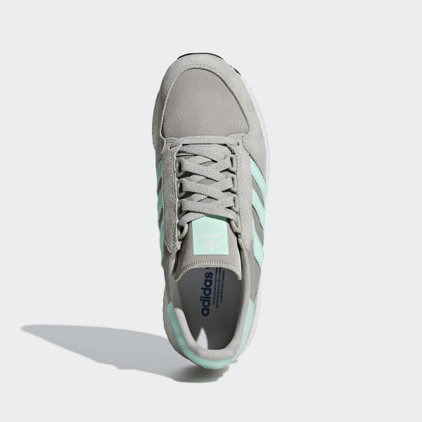 Clothes, Shoes & Accessories Womens adidas Originals Forest