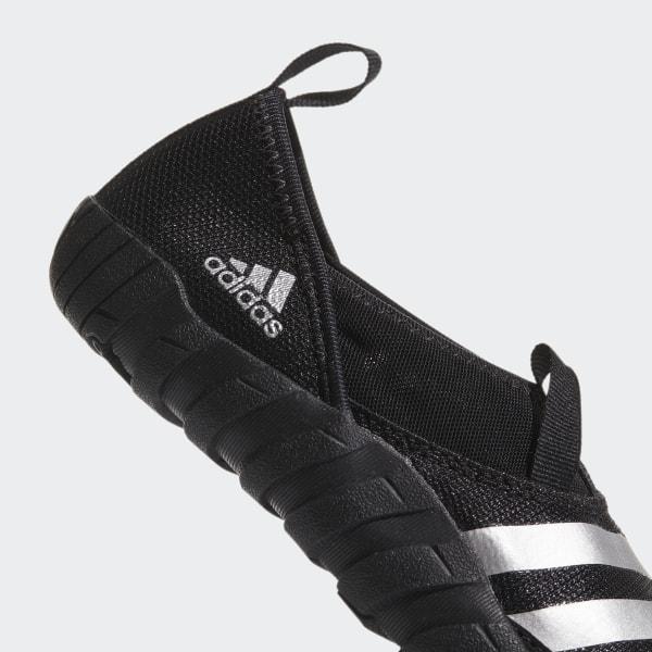 adidas JAWPAW K Black | adidas US