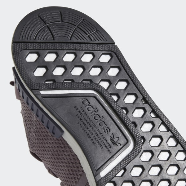 adidas Originals NMD_R1 W Women's Shoes Soft VisionSoft
