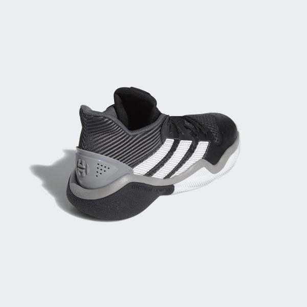 Adidas® NorgeShop Adidas Løpesko • Joggesko Lopeskoamp