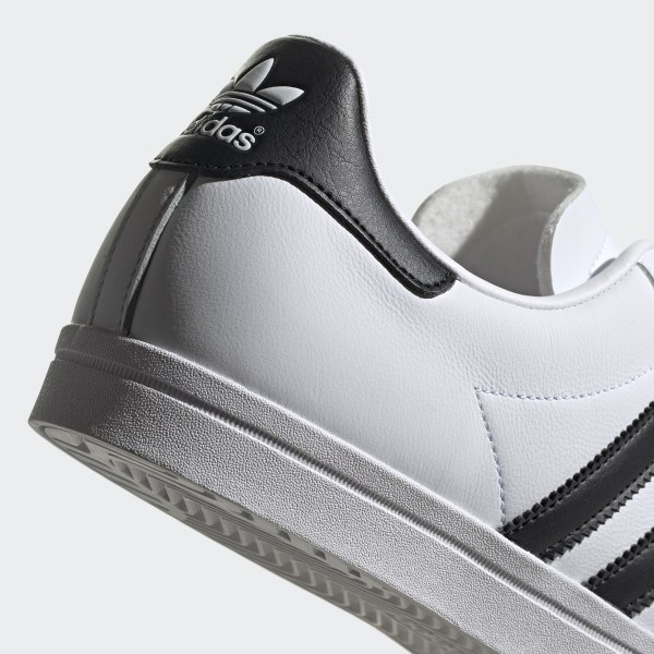 Star Schuh adidas Coast Weißadidas Austria H2e9WIEDY