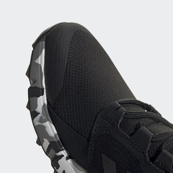 Terrex Speed LD Trail Running Shoes