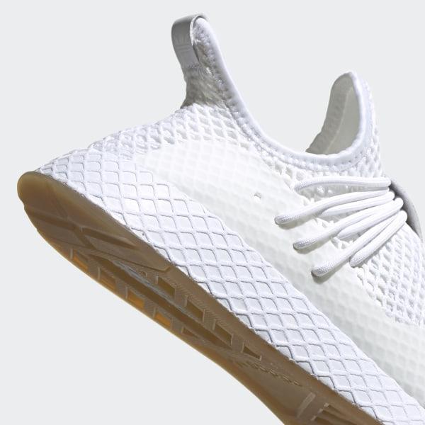 Adidas Kamanda 01 ab 71,99 € (Februar 2020 Preise