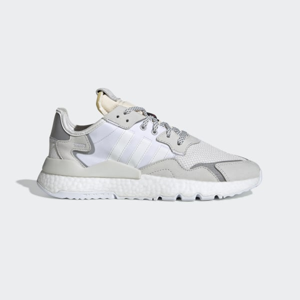 Nite Jogger -- 11 sneakers to invest in right now for 2020  -- www.jennysgou.com