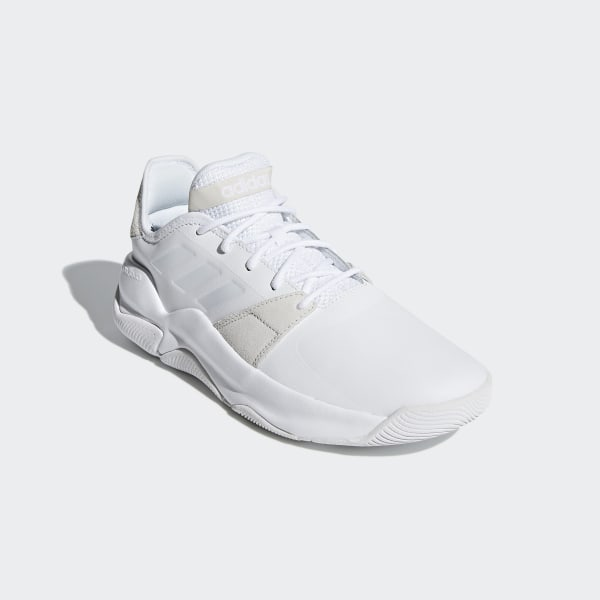 Scarpe da Basket Uomo Sport e tempo libero adidas Streetflow