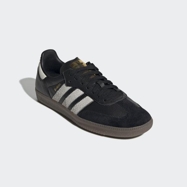 adidas Schuh FT Schwarzadidas Deutschland Samba OG eIYEbW29DH