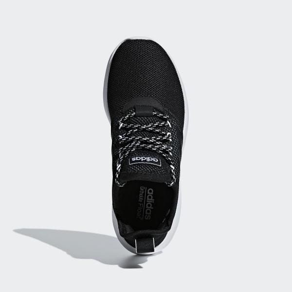 Lite Racer Reborn Schuh
