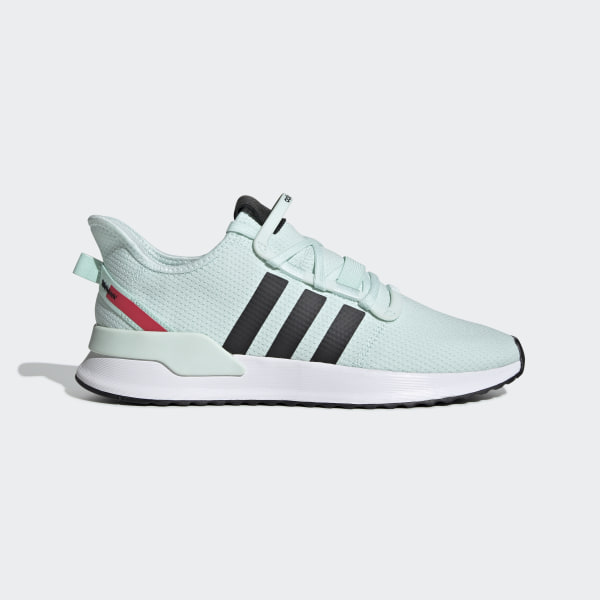 Herren Sneakers Kleidung & Accessoires Adidas U_Path Run